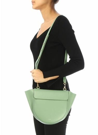 Wandler Çanta Yeşil